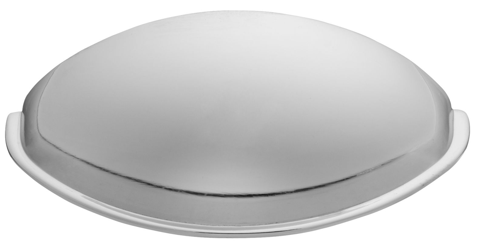 Stanley home designs bb8019chr chrome 2 9 16 inch center for Stanley home designs