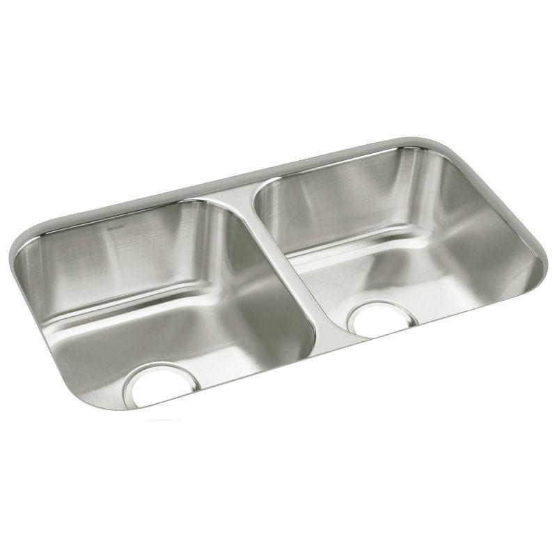 Kohler Stainless Kitchen Sink