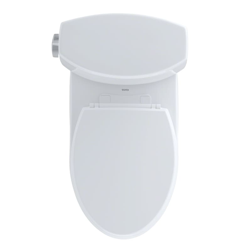 Faucet Com Cst474cefg 01 In Cotton By Toto