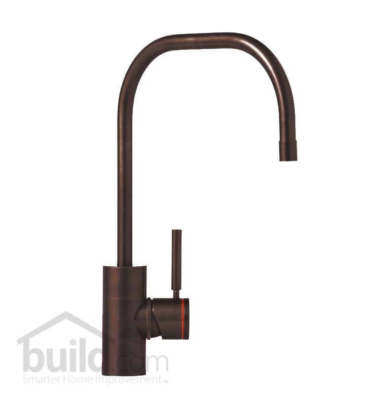 Faucet Com 3825 Amb In American Bronze By Waterstone