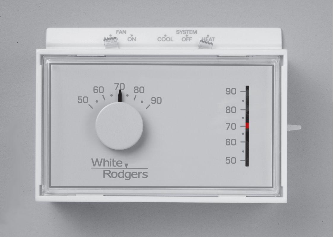 White Cool