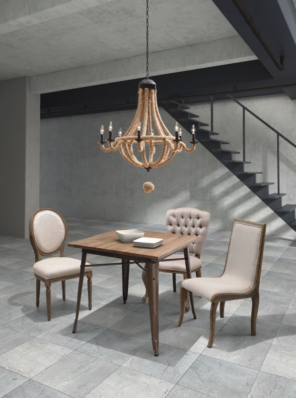 HD wallpapers zuo titus dining table rustic wood