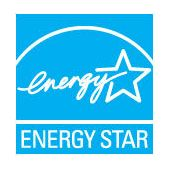 Shop Energy Star Fans