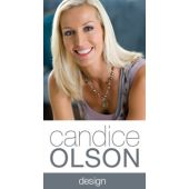 Shop Candice Olson Design