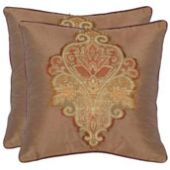 Shop Traditional Decorative Pillows