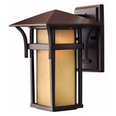 Shop Outdoor Wall Sconces