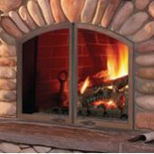 Shop Fireplaces
