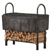 Shop Wood Holders, Log Racks, Carriers and Covers