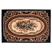 Shop Hearth Rugs