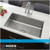 Shop Moen Catalogs