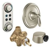 Shop Shower Components