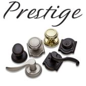 Shop Baldwin Prestige
