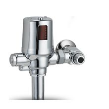 Shop Commercial Faucets