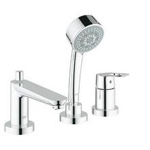 Shop Bath Tub Faucets