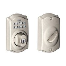 Shop Electronic Locks
