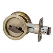 Shop Kwikset Pocket Locks
