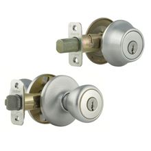 Shop Kwikset Combo Packs