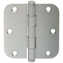 Shop Door Hinges