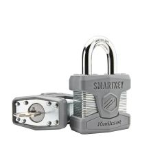Shop Kwikset Padlocks