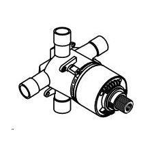 American Standard Parts Build Com Shop Faucet Shower