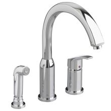 Kitchen Faucets At Faucet Com Page 29