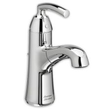 Bathroom Sink Faucets At Faucetdirect Com Page 18