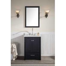 Single Sink Bathroom Vanities Page 13