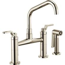 Kitchen Faucets At Faucet Com Page 4
