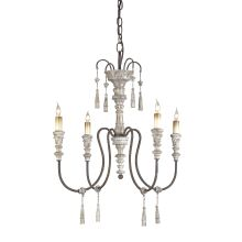 Currey And Company Chandeliers Lightingdirect Com Page 5