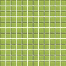 Backsplash Tile Build Com