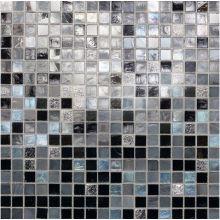 Tile That Looks Like Glass