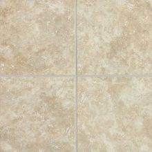Wall Tile Page 4