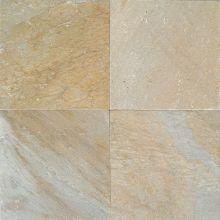 Floor Tile Build Com Page 4