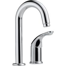 Bar Faucets Build Com