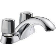 Bathroom Sink Faucets At Faucetdirect Com Page 6