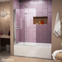 Shower Doors Page 3