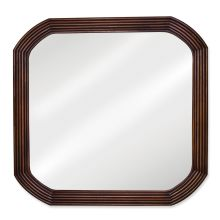 Decorative Mirrors Lightingdirect Com Page 3