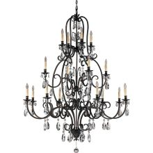 French Country Chandeliers Discount Prices
