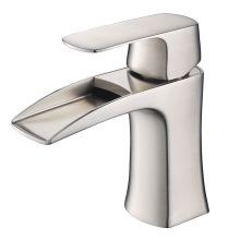 Bathroom Sink Faucets At Faucet Com Bronze Faucets