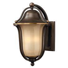 Outdoor Wall Sconces Lightingdirect Com Page 40