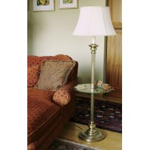 Shop All Lamps Lightingdirect Com Page 35
