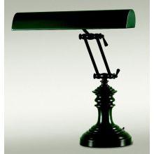 Shop All Lamps Lightingdirect Com Page 18