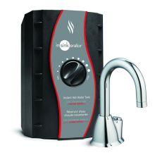 Kitchen Faucets At Faucet Com Page 3