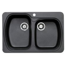 Kitchen Sinks At Faucetdirect Com Page 6