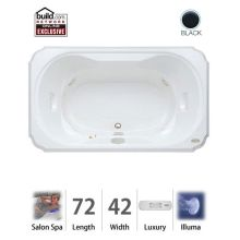Whirlpool And Air Bathtubs At Faucetdirect Com Page 7