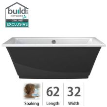 Freestanding Tubs Build Com Page 2