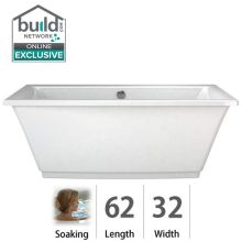 Freestanding Bathtubs At Faucetdirect Com