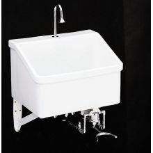 Kohler Utility And Laundry Sinks