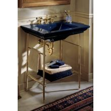Kohler Memoirs Stately Collection At Faucet Com