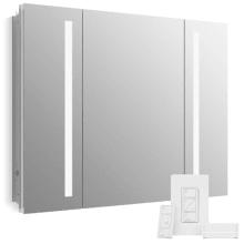Medicine Cabinets And Bathroom Vanity Cabinets